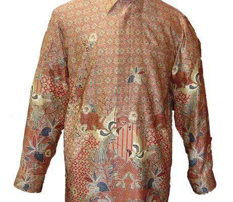 Batik-Pria-Nusantara