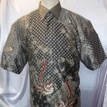 batik-pria-03