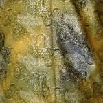 batik-pria-thumb-04