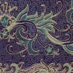 batik-khrisna-01
