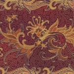 batik-khrisna-03