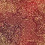 batik-khrisna-03-b