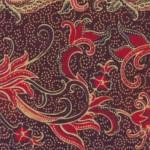batik-khrisna-05
