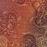 batik-khrisna-05-b
