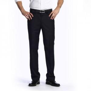 celana panjang pria