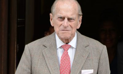 Jas_Pria_prince_philip_left_hospital