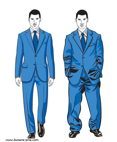 Good-Fit-vs-Bad-Fit_Suit