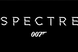 "Jas Pria di Film James Bond Terbaru ""Spectre"""