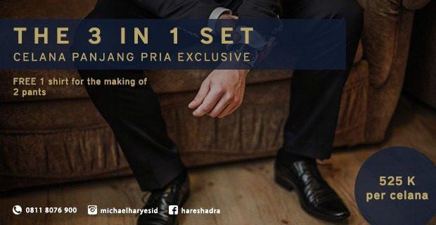 Celana_Panjang_Pria