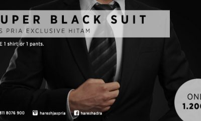 jas-exclusive-hitam-min