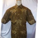 batik-pria-01