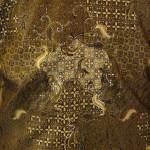 batik-pria-thumb-01