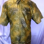 batik-pria-04