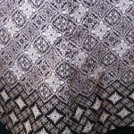batik-pria-thumb-05