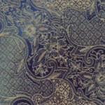 batik-khrisna-01-b
