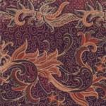 batik-khrisna-02