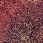 batik-khrisna-02-b