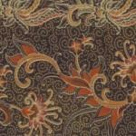 batik-khrisna-04