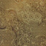 batik-khrisna-04-b