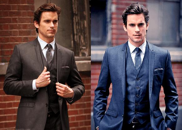 model jas pria , model jas kantor