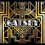 Jas Pria dalam film The Great Gatsby