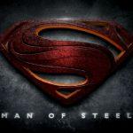 Jas Pria Superman , Seperti Apa ya…?