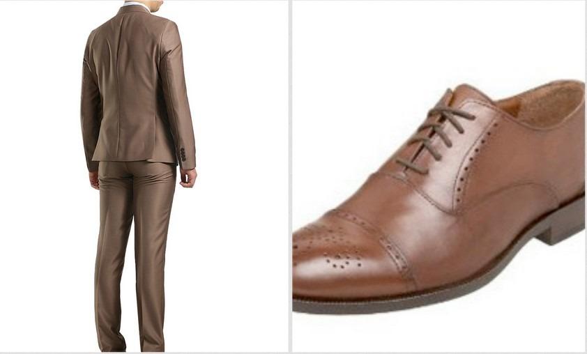 Jas_Coklat_dengan_sepatu_coklat