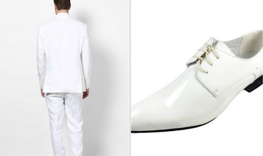 Jas_Putih_dengan_sepatu_putih